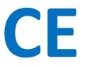 江蘇電容筆CE認證流程步驟