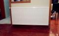 合肥明裝暖氣片家庭采暖系統安裝服務公司