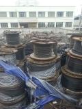 商州紫銅管回收公司 歡迎詢價