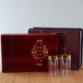 溫州平陽木盒包裝,浙江葡萄酒木盒廠,浙江保健杯木盒