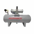 佛山百世遠圖增壓閥儲氣罐設備 采用優良板材 質量放