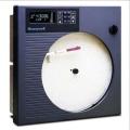 成都霍尼韋爾圓圖記錄儀DR45AT型號規格