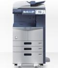 廣州海珠出租打印機150元起
