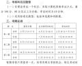 要符合什么條件在深圳快速報考危化品安全管理人員證?