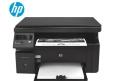 贵阳惠普M202D激光打印机代理商 专卖店