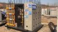 豐途建筑質量樣板供應河南建筑質量樣板建筑工藝安全館