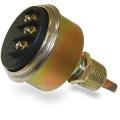 有賣阿波羅管道感煙探測器53546-022