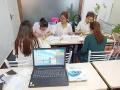 觀瀾會計初級職稱學習中心