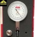 德國kafer厚度指示表機械和電子兩款