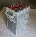 SAFT 鎳鎘蓄電池 SBM323-2