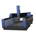 廠家直銷 大理石花崗巖青石雕刻機 支持定制的雕刻機