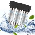 科淋专业阻垢净水设备招商加盟