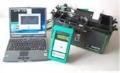 英國多功能綜合煙氣分析系統