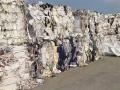 工業垃圾清運焚燒運營模式浦東處理固廢垃圾建筑垃處理