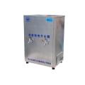220V立式不銹鋼飲水機廠家推廣