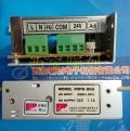 FDPS VAC 24VDC 10A