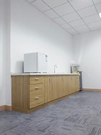贵阳工厂单位办公室直饮水机净化电开水器厂家电话