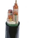 YJV低壓電力電纜 廠家直銷型號齊全