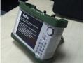 便宜出售S820E手持式电缆与天线分析仪