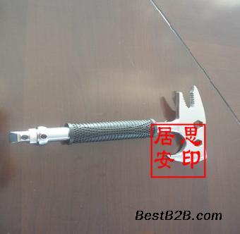 批发RYF285消防多功能消防腰斧
