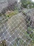 寧夏邊坡防護網加工