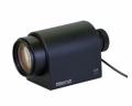 C22X17B-Y41 富士能标清变焦镜头