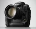 安徽尼康相機維修找合肥鼎鋒數碼 專業規范誠信交易