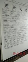 赤峰待業青年專職學習室內設計
