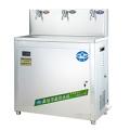 東莞余屋工廠冰熱飲水機