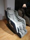 生命動力LP4280S按摩椅