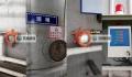 噴漆房油漆濃度報警器,可燃氣體探測器