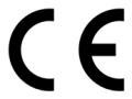 矯正器CE認證權威辦理機構