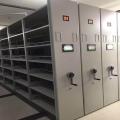 臺州選擇合適底圖密集柜 檔案密集柜的依據