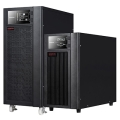 山特 33-40KL在線式ups電源 40kva
