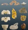 個人求購古董古玩書法字畫瓷器玉器藏品