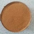 供應水泥添加劑 砂漿添加劑 高效減水劑