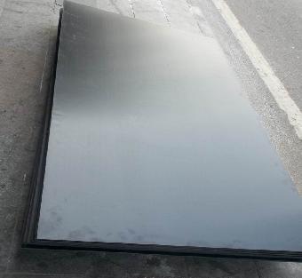 黑色电木板什么价格,黑色电木板可以加工规格尺寸呢?