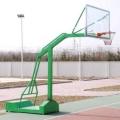 籃球架專業生產廠家 體育器材