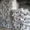晉城高平硅酸鋁針刺毯,退火窯爐用陶瓷纖維棉毯批發