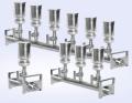 微生物限度檢測儀CYW-300B內置泵一體式
