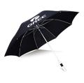 保定雨傘制作廠家 廣告雨傘定制 雨傘定制印logo