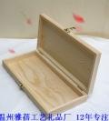 鐵鍬木盒包裝生產定做十五年專注