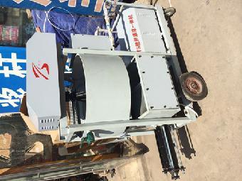 采用高可靠性电器,电路设计可靠,安全性高;  6.