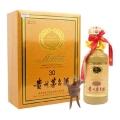 北京回收15年30年茅臺酒瓶