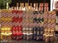 大慶回收猴年茅臺生肖紀念酒瓶茅臺酒回收隨時報價