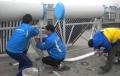 常熟修熱水器太陽能維修清洗