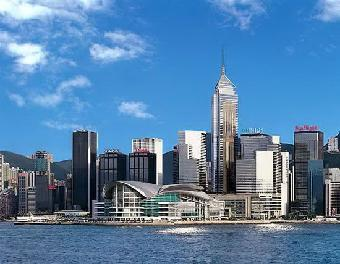 随团的签证过关去香港 一定要跟团吗
