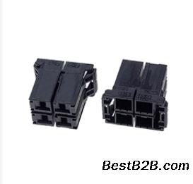 泰科正品连接器:1-917337-2现货出售