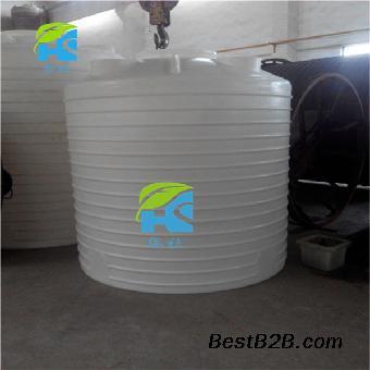 杭州5吨储罐5吨塑料储罐厂家江苏塑料储罐推荐