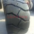 48x 進口填充輪胎 加厚